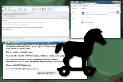 TrojanDownloader:PDF/Domepidief.A
