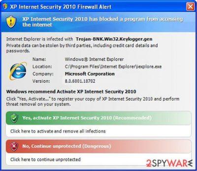 Trojan-BNK.Win32.Keylogger.gen