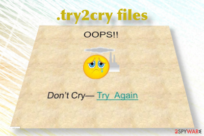 try2cry ransomware