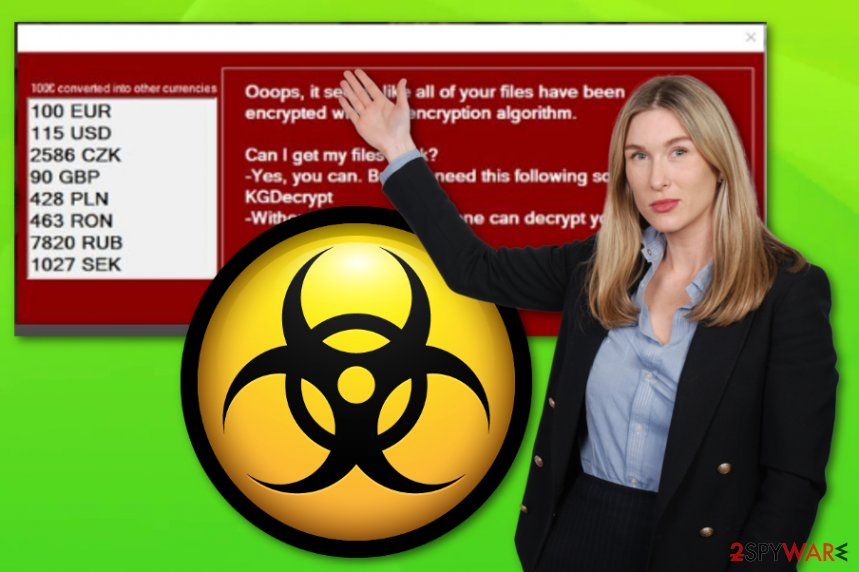 Tunca virus