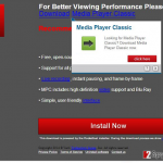 ads by Free-fix-pc-now.be
