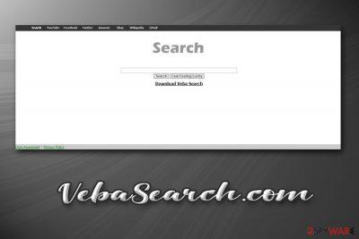 VebaSearch.com