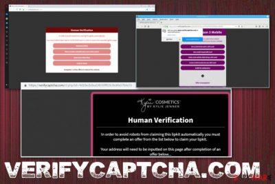 Verifycaptcha.com