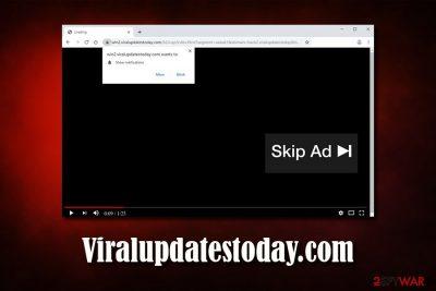 Viralupdatestoday.com
