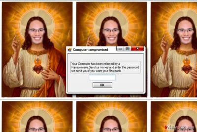 Viro malware