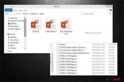 .vvv file extension virus image