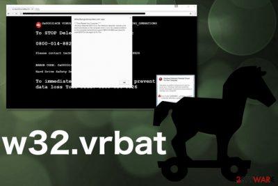 w32.vrbat