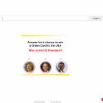 websearchhotfindings