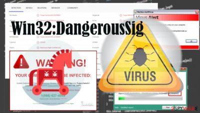 Win32:DangerousSig