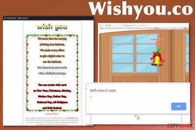 Wish-you.co