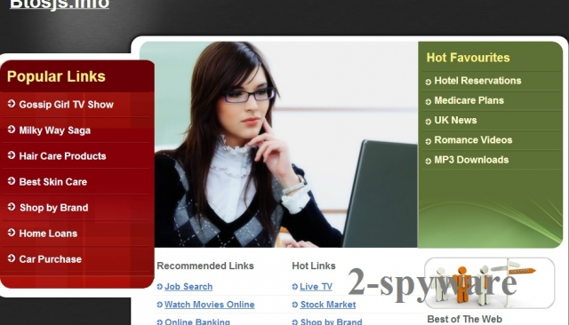 ww9.js.btosjs.info snapshot