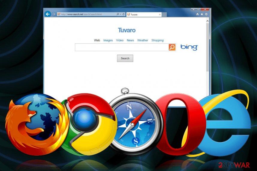 www-search.net PUP