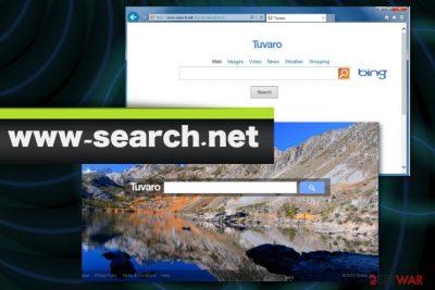 www-search.net
