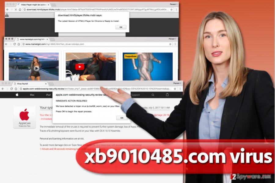xb9010485.com virus