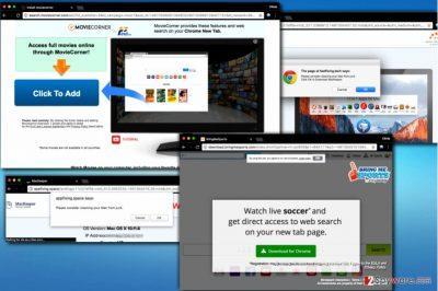 Xoclkrvstrafms.com virus