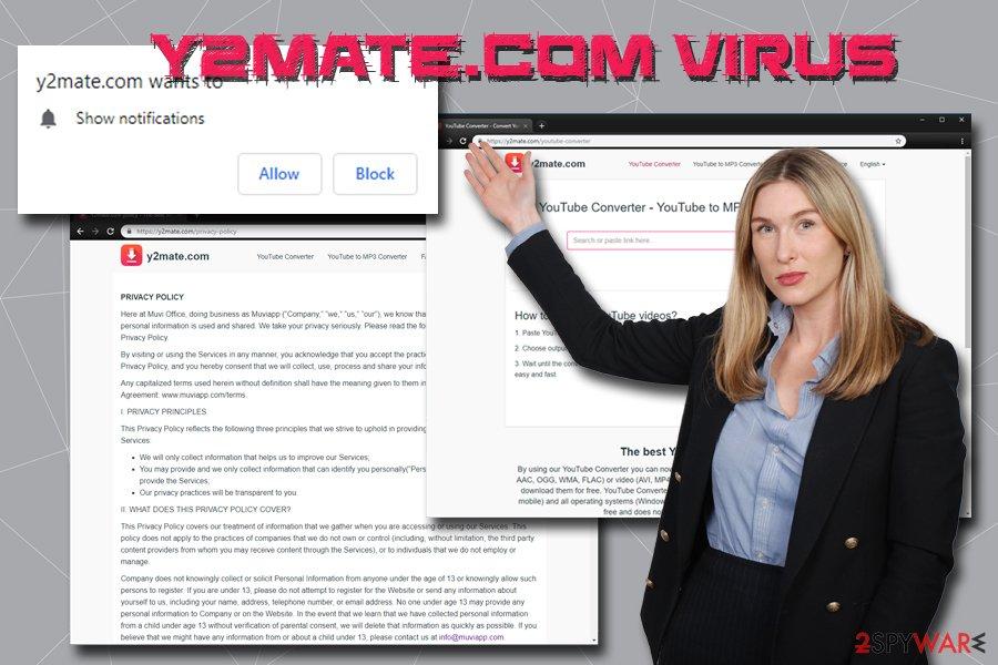 Y2Mate.com