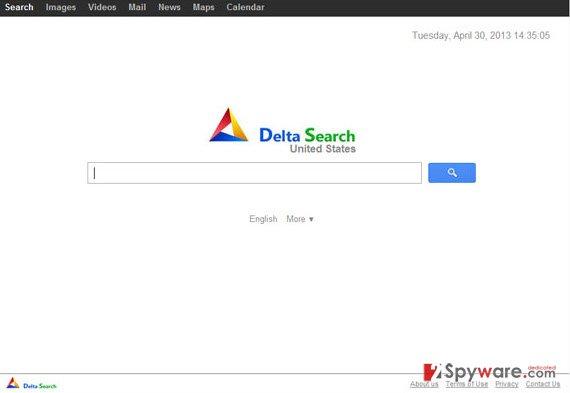 yhs.delta-search.com