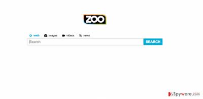Isearch.zoo.com